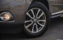 Nissan Pathfinder SL AWD CUIR NAV CAMÉRA MAGS HITCH A/C 2014