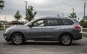 Nissan Pathfinder SV MAGS+AWD+BLUETOOTH+CAMERA+BANCS CHAUFFANTS 2015
