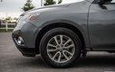 Nissan Pathfinder SV AWD MAGS CAMERA BANCS CHAUFFANTS A/C 2015