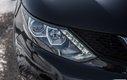 Nissan Qashqai SL AWD CUIR TOIT NAV CAMÉRA MAGS A/C 2018