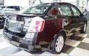 Nissan Sentra SL, MAGS, CLIMATISATION, 2.0L 2012