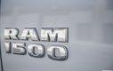 Ram 1500 ST HEMI 5.7L 4X4 MAGS 6 PLACES A/C 2014