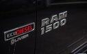 Ram 1500 Tradesman 4X4 CAMÉRA MAGS A/C 2015