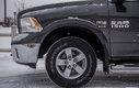 Ram 1500 Outdoorsman 4WD PROPRE GROUPE ÉLECTRIQUES A/C 2016
