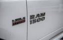 Ram 1500 Sport 4X4 MAGS CAMÉRA TOIT A/C 2017