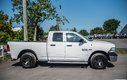 Ram 1500 ST 4X4 MAGS HITCH A/C 2017