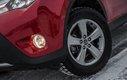 Toyota RAV4 XLE 4X4 CAMÉRA MAGS TOIT A/C 2015