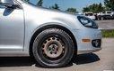 Volkswagen Golf wagon COMFORTLINE BC. CHAUFF. BLUETOOTH A/C 2014