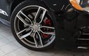 Audi S3 Progressiv 2015