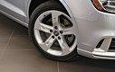 Audi A3 SEDAN Komfort - CARPLAY Apple et Andriod QUATTRO 2018