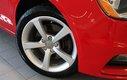 Audi A3 Komfort 2015