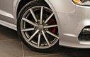 Audi A3 2.0T Progressiv QUATTRO S-LINE 2015