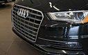 Audi A3 1.8T Komfort-*0.9% disponible 2015