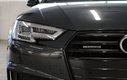 Audi A4 Sedan 2018 A4 PROGRESSIV S-LINE BLACK OPTIC 2018