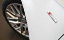 Audi A4 Komfort plus GROUPE SPORT 2015