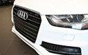 Audi A4 Progressiv S-LINE, CAMÉRA DE RECUL' HOMELINK 2015