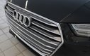 2017 Audi A4 Progressiv