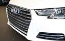 Audi A4 Ultra Premium 2017