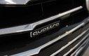 Audi A5 COUPE Progressiv 2018
