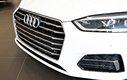 Audi A5 COUPE Progressiv -.*0.9% Disponible 2018