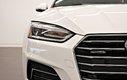 Audi A5 Sportback INTÉRIEUR AUDI EXCLUSIVE 2018