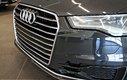 Audi A6 2.0T Progressiv 2016