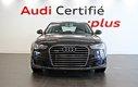 Audi A6 2.0T Progressiv-DÉMO-0.9% Disponible 2016