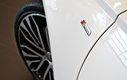 Audi A6 TECHNIK S-LINE-*0.9% Disponible 2017