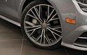 Audi A7 3.0T Technik Voiture de courtoisie BAS PRIX!! 2017