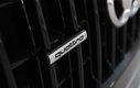 Audi Q3 2.0T Progressiv 2015