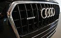 Audi Q3 Technik-*0.9% Disponible 2015