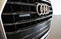 Audi Q3 Progressiv-Cam de recul-*0.9% disponible 2017