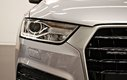 Audi Q3 Komfort 2018