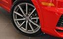 Audi Q3 PROGRESSIV - LIQUIDATION DES Q3 NEUFS 2018