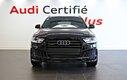 Audi Q3 PROGRESSIV - S-LINE -LIQUIDATION DES Q3 NEUFS 2018