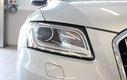 2014 Audi Q5 2.0T Progressiv