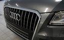 Audi Q5 2.0L Progressiv 2014