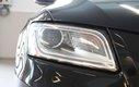 2015 Audi Q5 3.0T TDI Technik | NAV