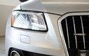 Audi Q5 2.0T Progressiv 2015