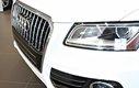 Audi Q5 2.0T Komfort 2015