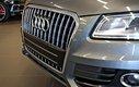 Audi Q5 2.0T Komfort-*0.9% Disponible 2015