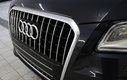 Audi Q5 3.0T Progressiv 2017
