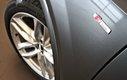 Audi Q7 Progressiv 3.0L-Liquidation Neuf ! 2018