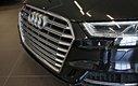 Audi S3 SEDAN Technik - Suspension magnetic,Cockpit Virtuel 2018
