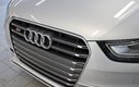 Audi S4 Technik 2014