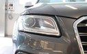Audi SQ5 3.0T Progressiv | NAV 2015
