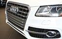 Audi SQ5 3.0T Progressiv-NAV-*0.9% Disponible 2017