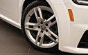 Audi TT ROADSTER CABRIOLET BANG & OLUFSEN NAV S-LINE 2016