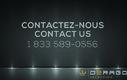 Audi A4 S-LINE + CONVENIENCE PACKAGE + TOIT + ROUES 18