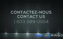 2018 Ford Focus PRIX DERAGON FORD ELECTRIQUE GPS SIEGES EN CUIR